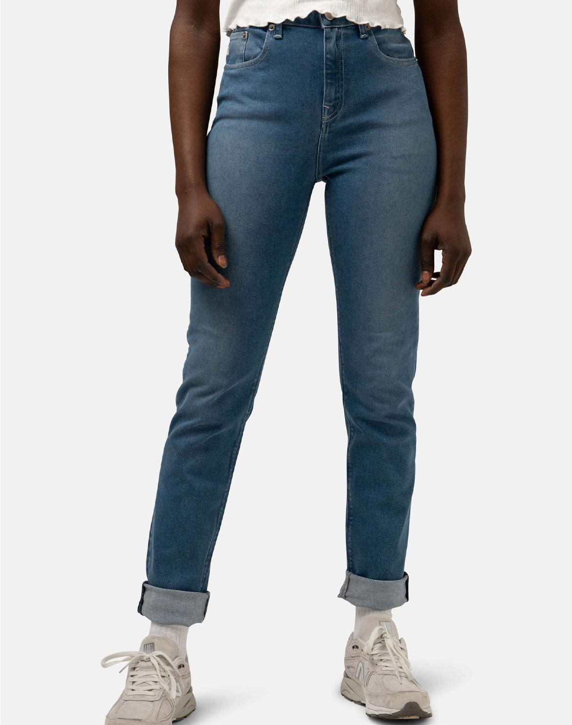 Stretch Mimi Jeans