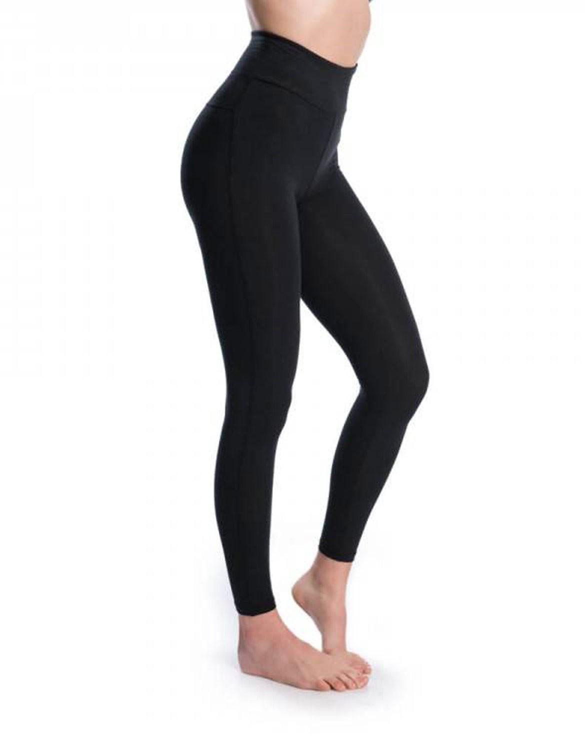 Functional Legging