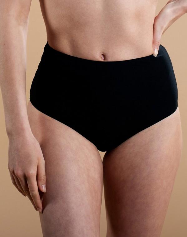 Slite Bikini Hose