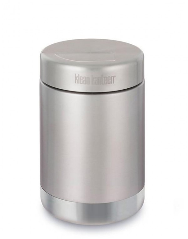Lebensmittelbehälter 473 ml Isoliert