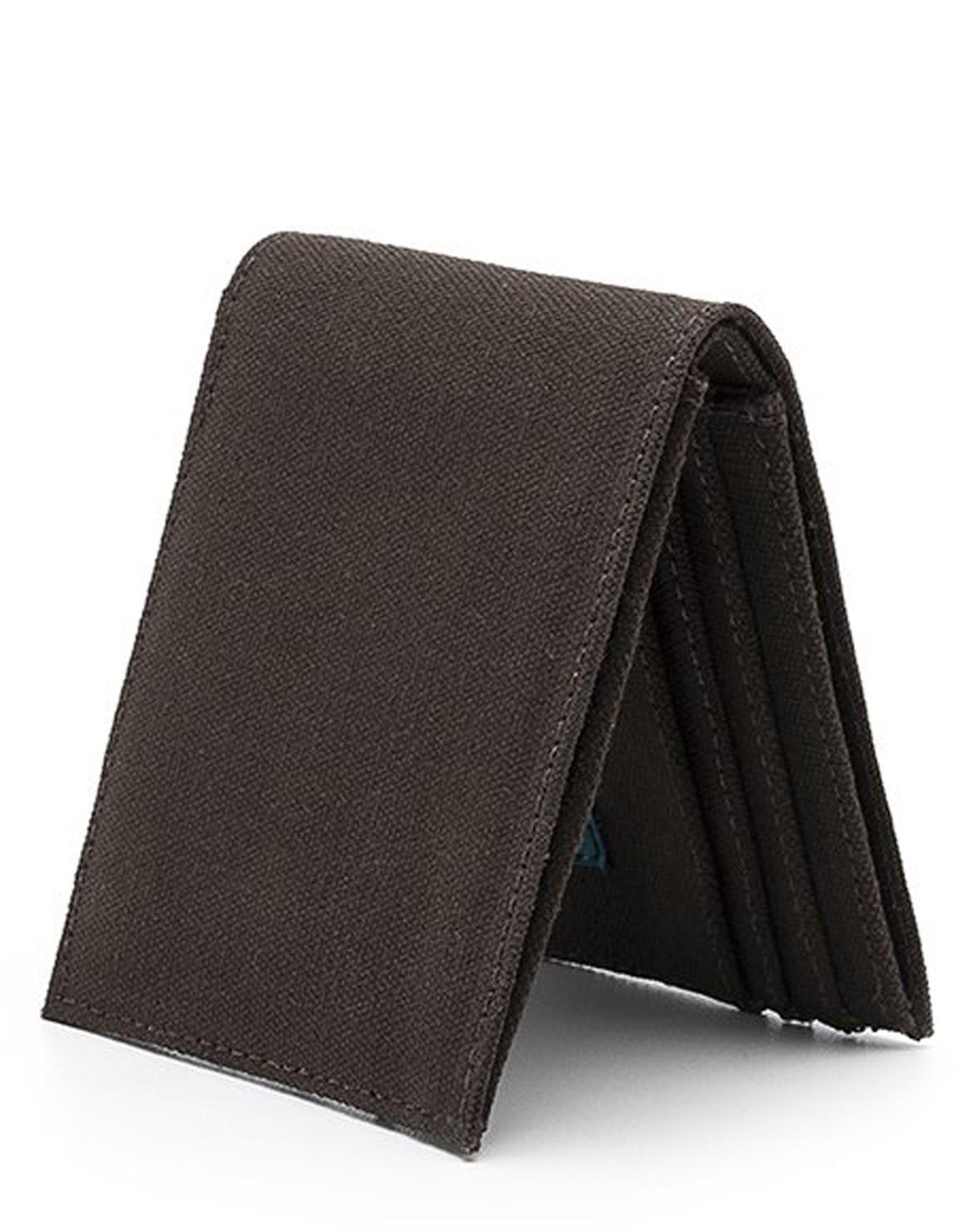 Portemonnaie Brown