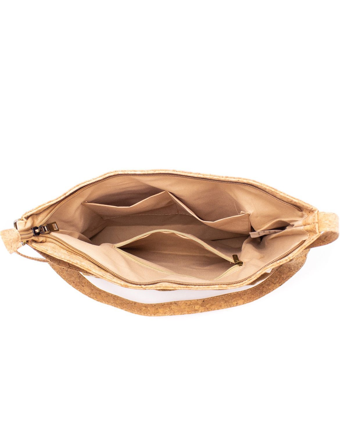 Mirabella Handtasche
