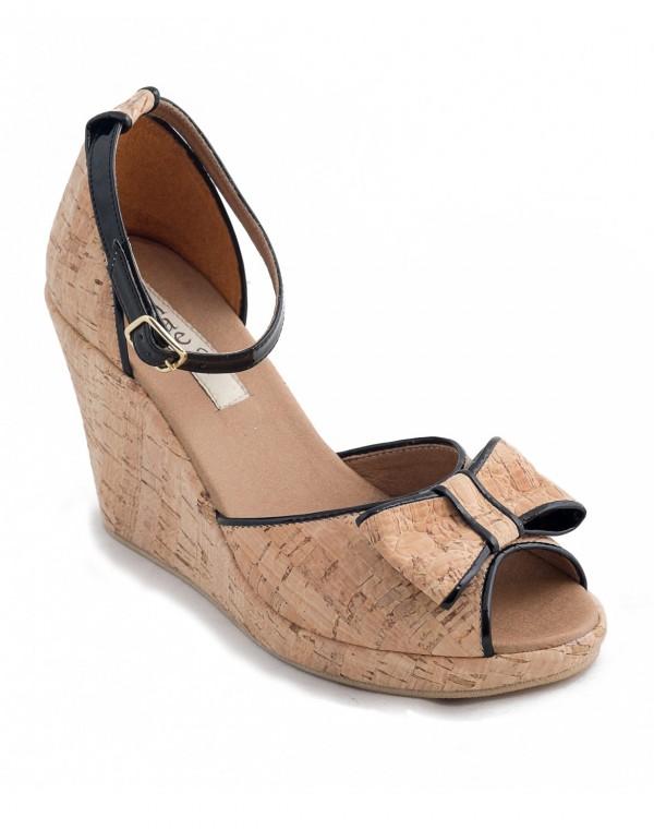 Nara Sandals