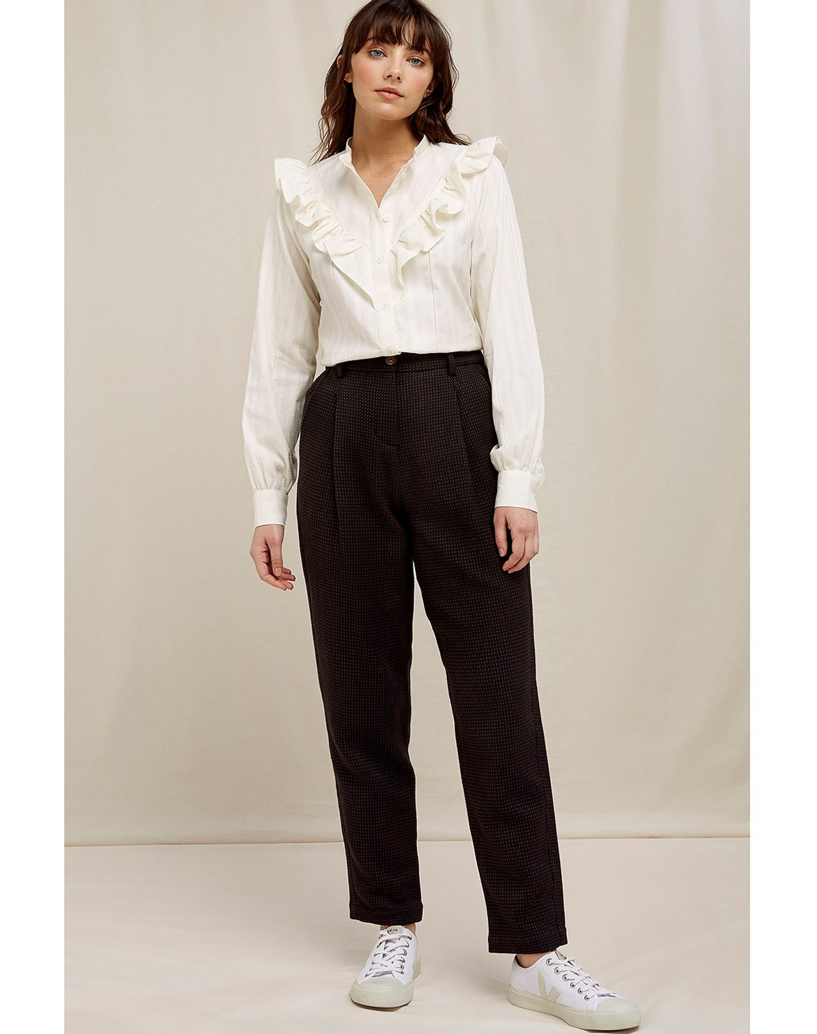 Annis Tapered Hose