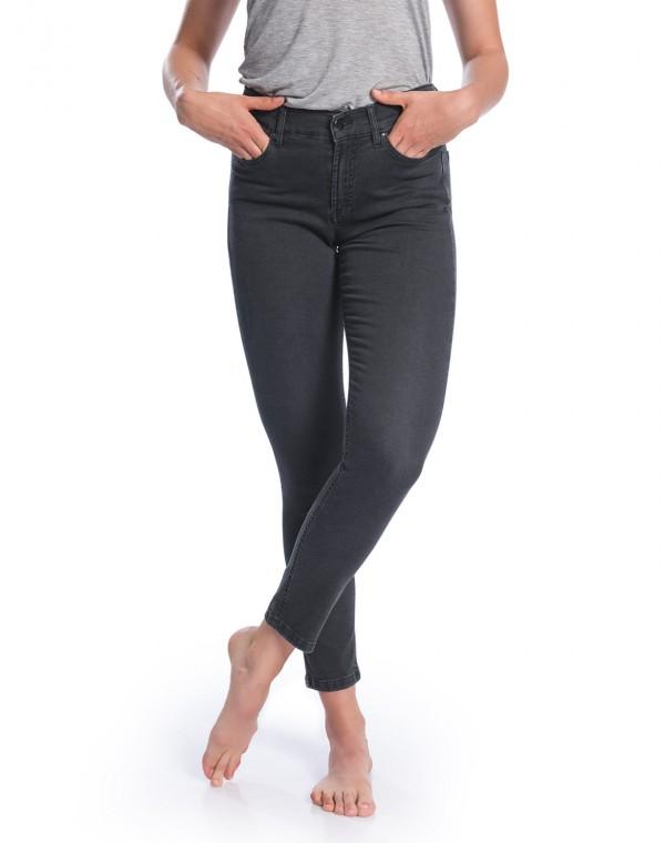 Max Flex Light Jeans