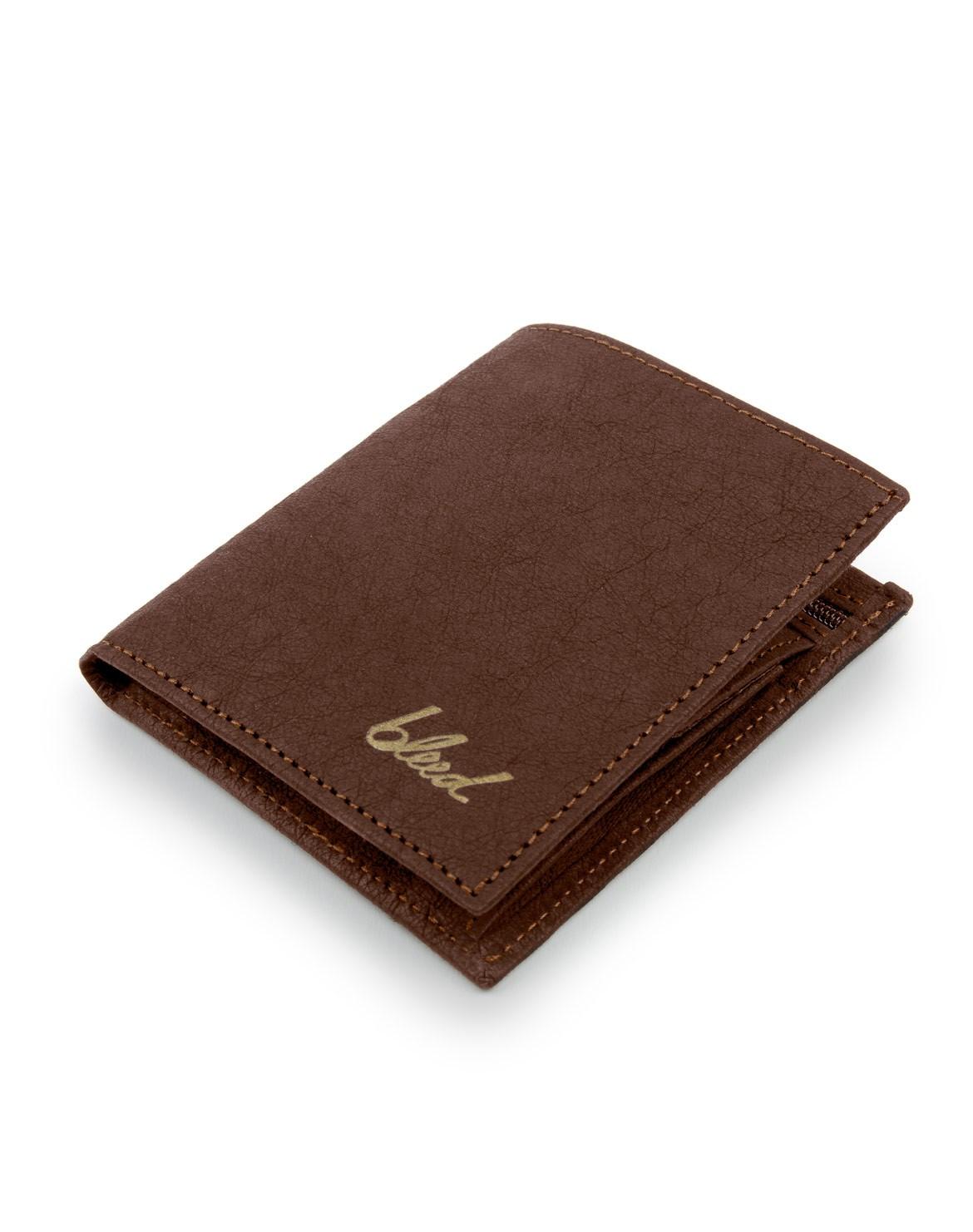 Jacroki® Portemonnaie