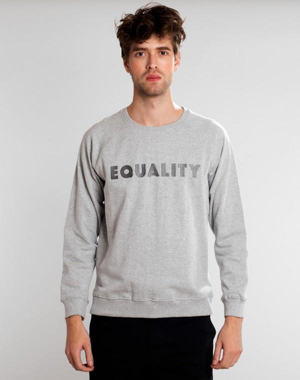 Equality Malmoe Sweatshirt