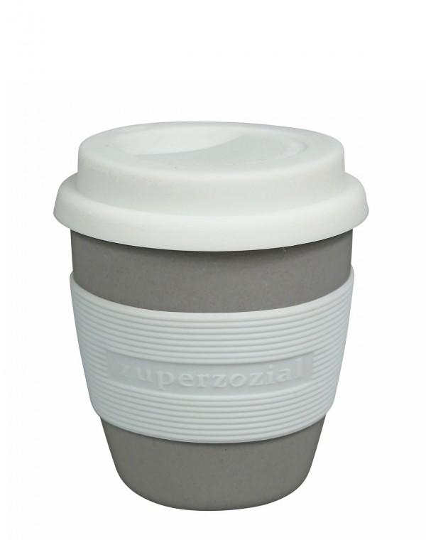 Mini Cruiser Kaffeebecher