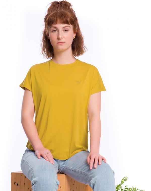 Bumbletee T-Shirt