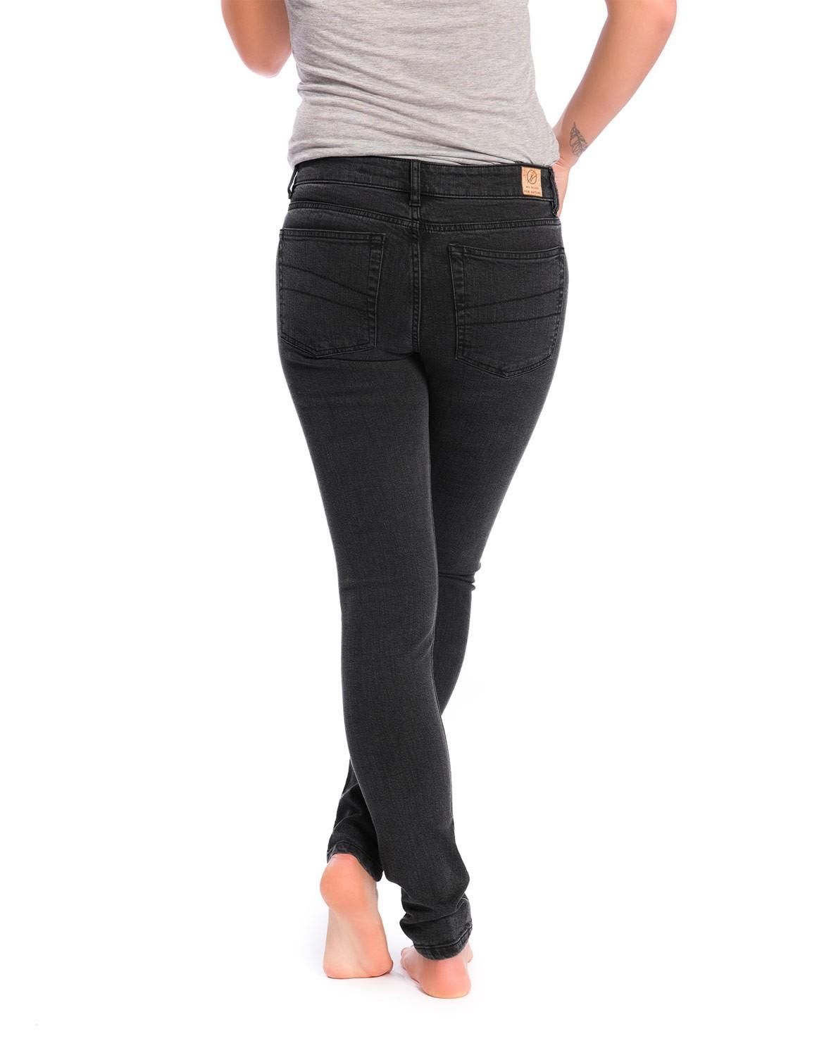 Max Flex Jeans TENCEL®