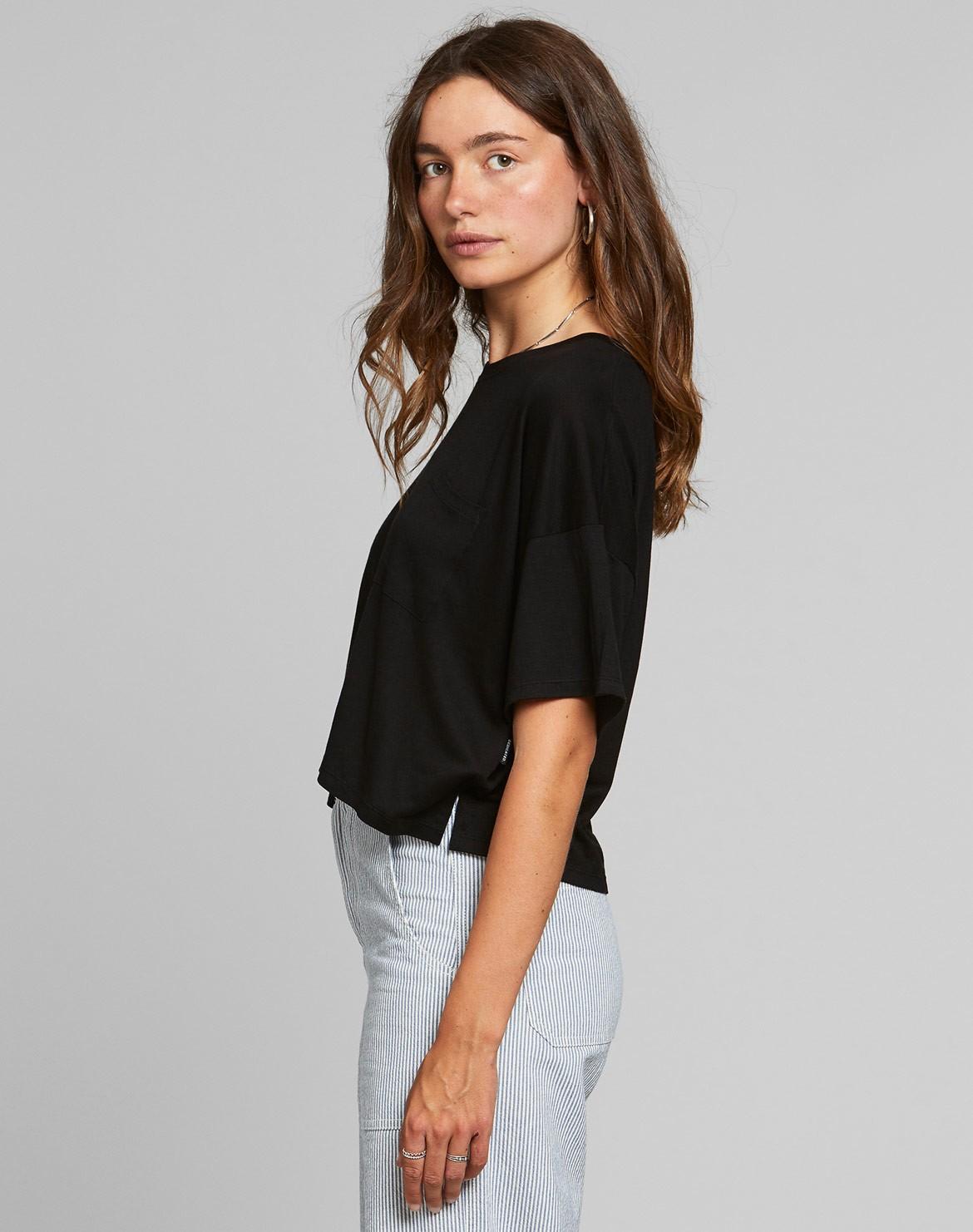Kivik T-Shirt