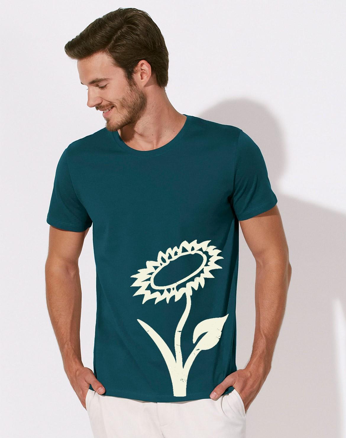 Vlower T-Shirt