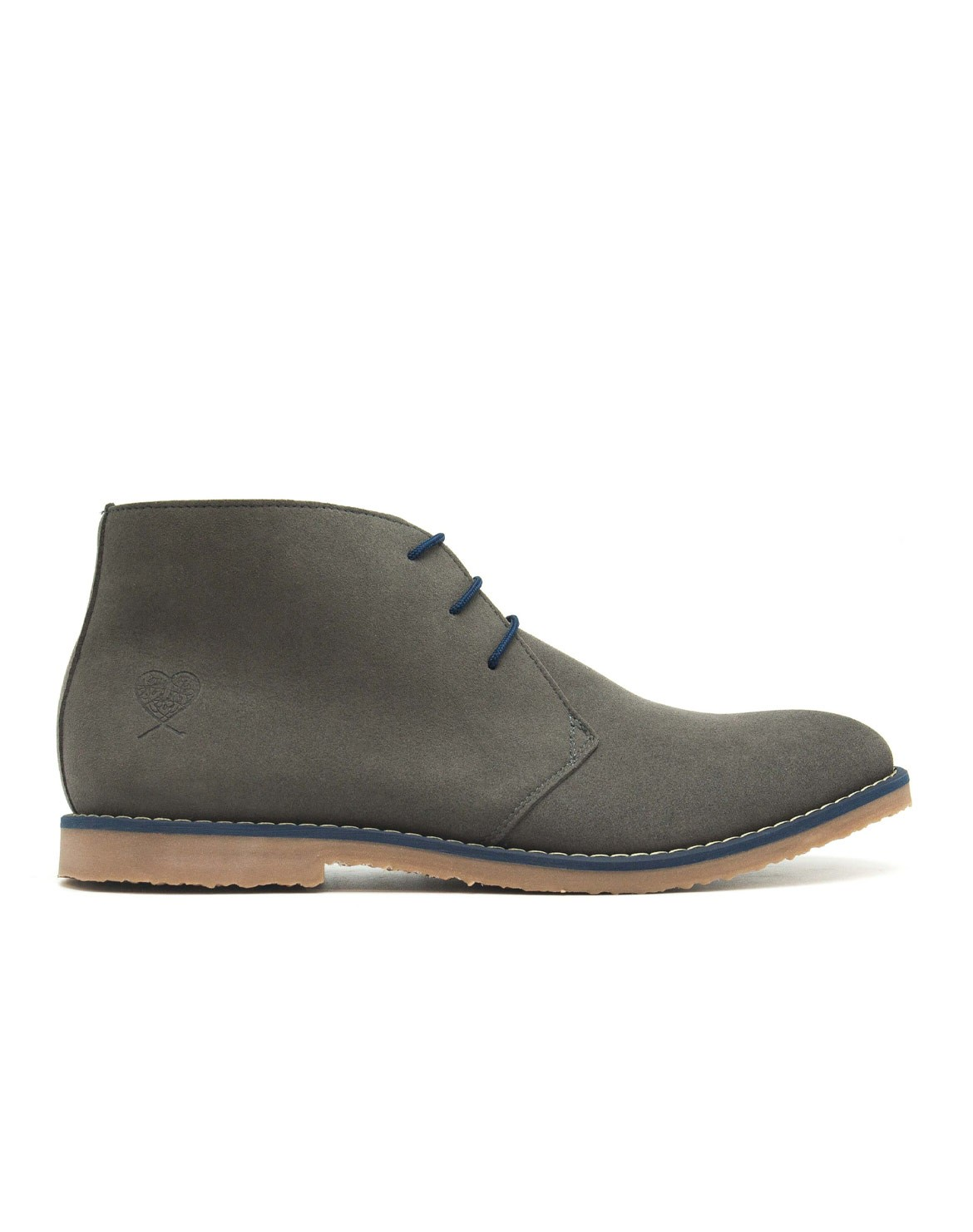 Lagos Boot
