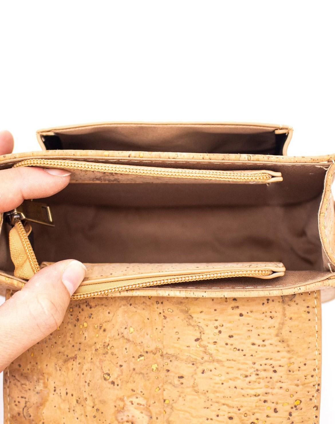 Dolly Handtasche