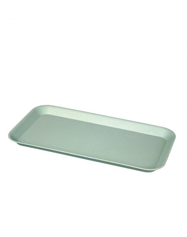 Give A Tray Tablett