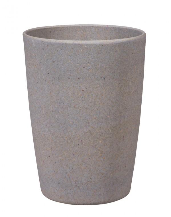 Zip Cup Becher