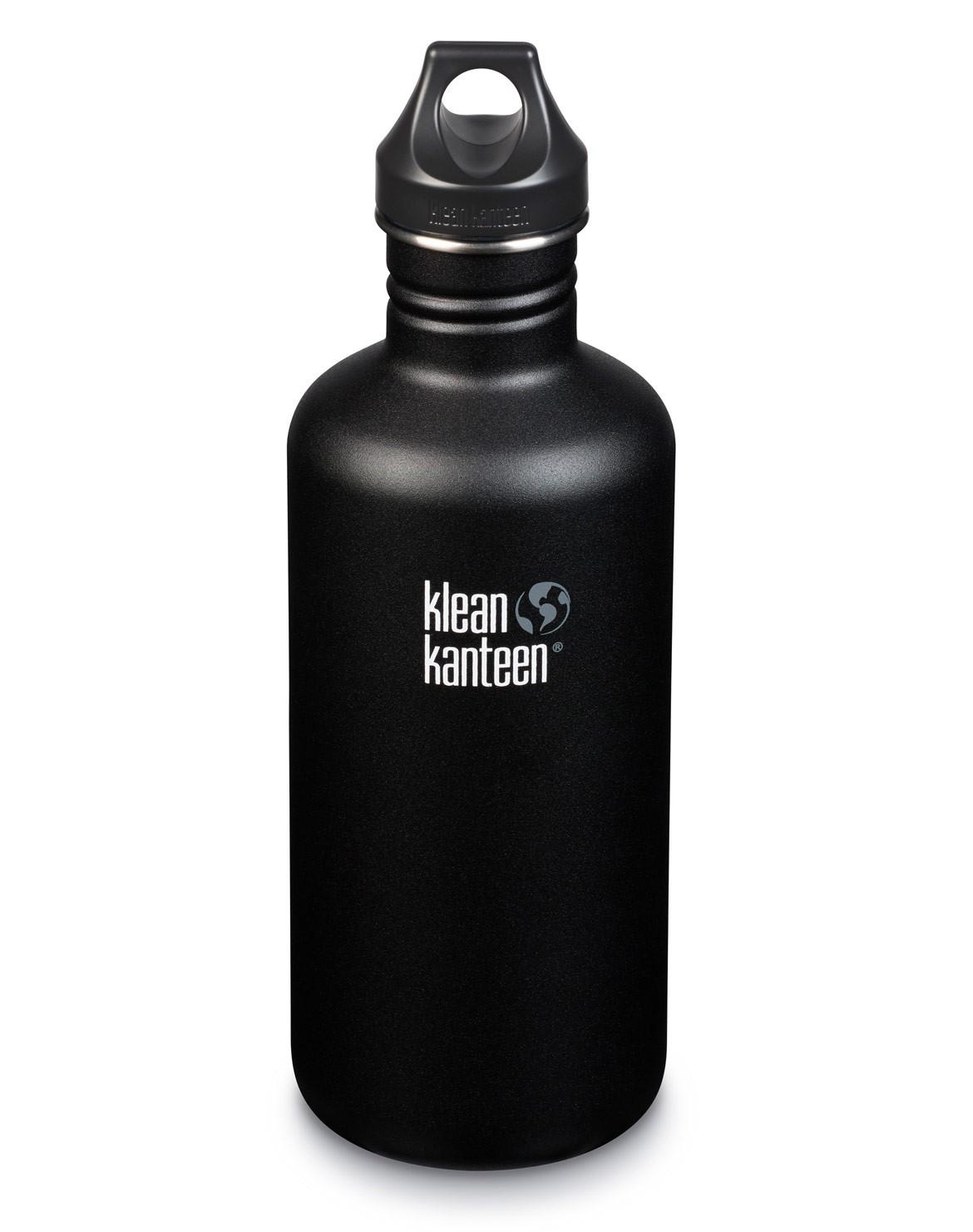 Trinkflasche Classic 1182 ml Loop Cap