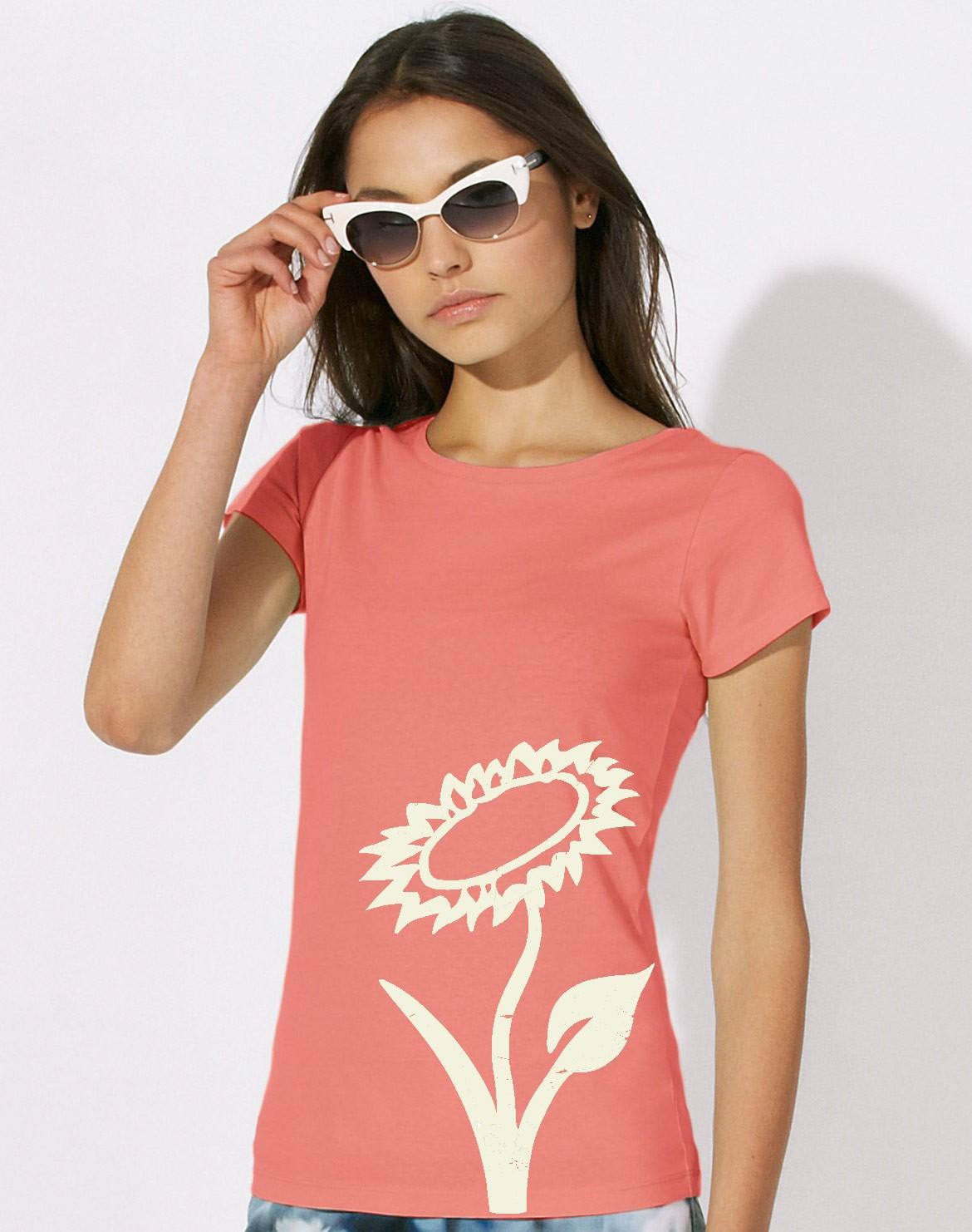 Vlower Shirt