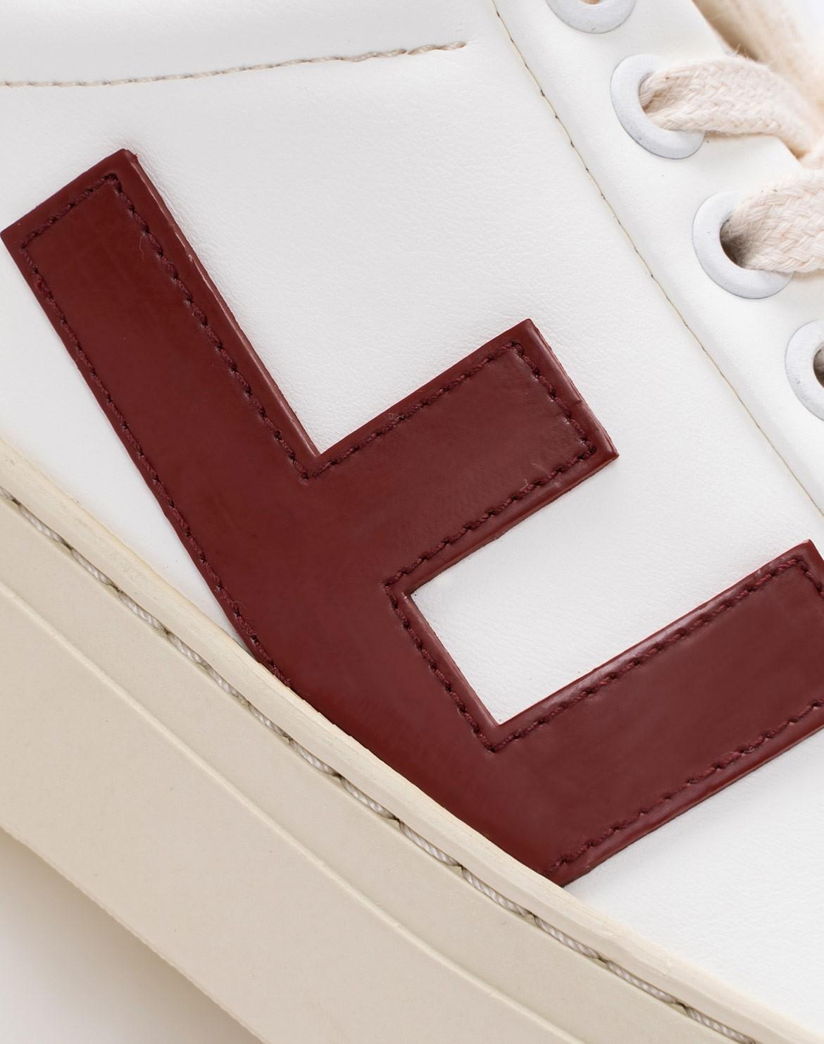 Classic 70´s Sneaker