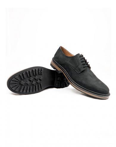 Continental Derby Schuh