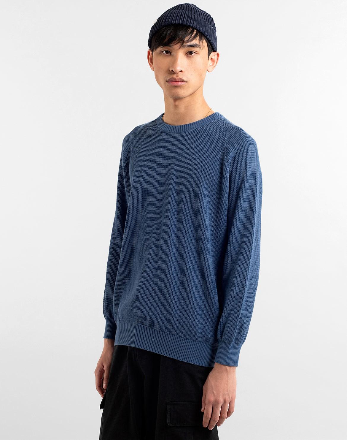 Kalmar Pullover