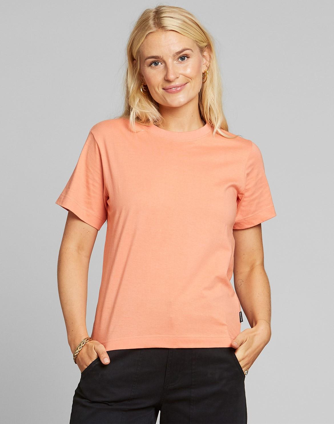 Mysen Base T-Shirt