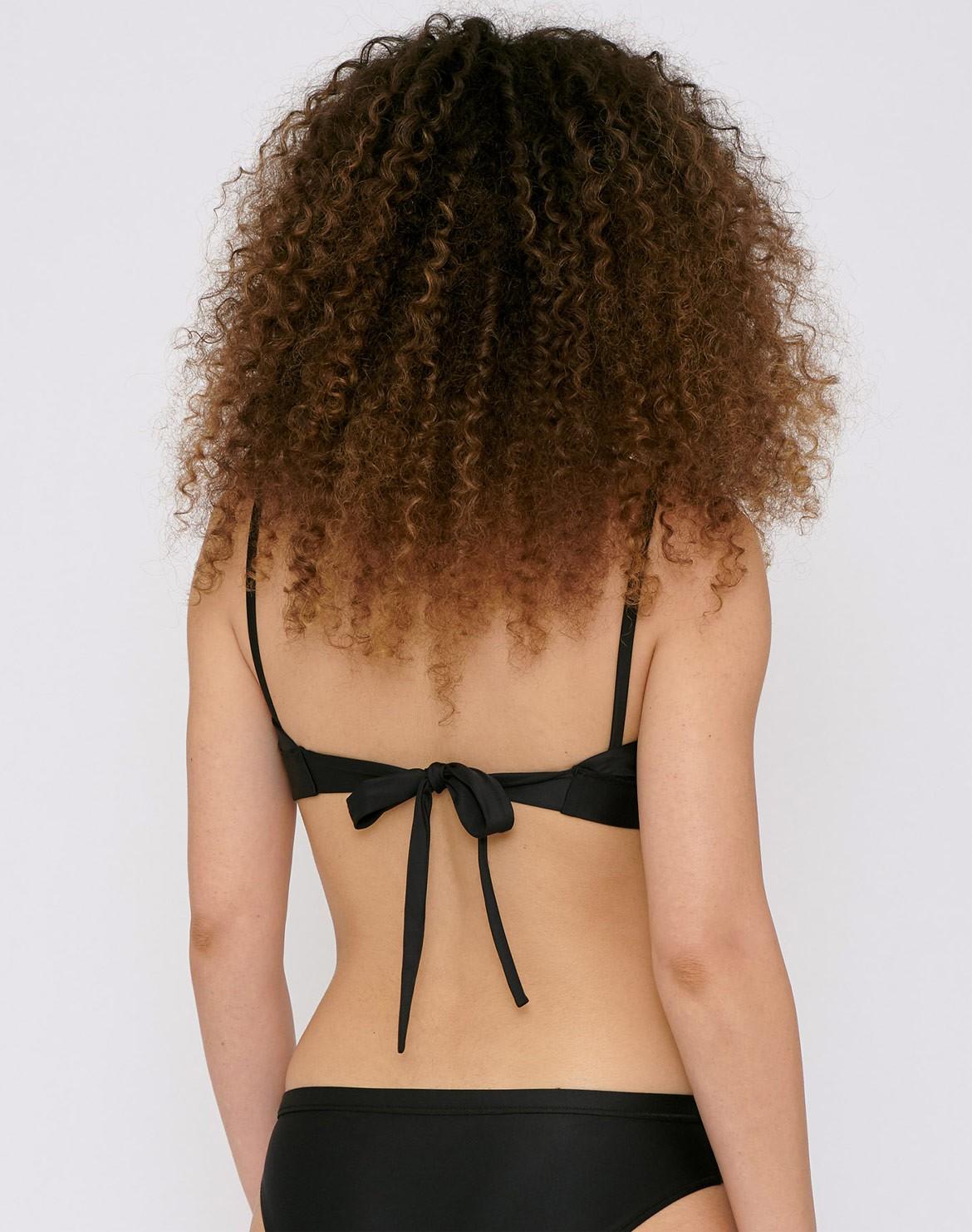 Re-Swim Bikini Top