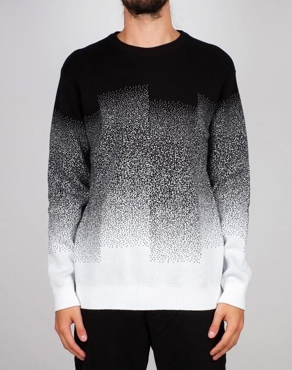 Mora Fade Sweatshirt