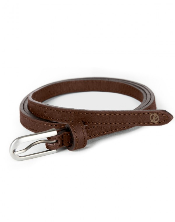 Jacroki® Paper Belt narrow