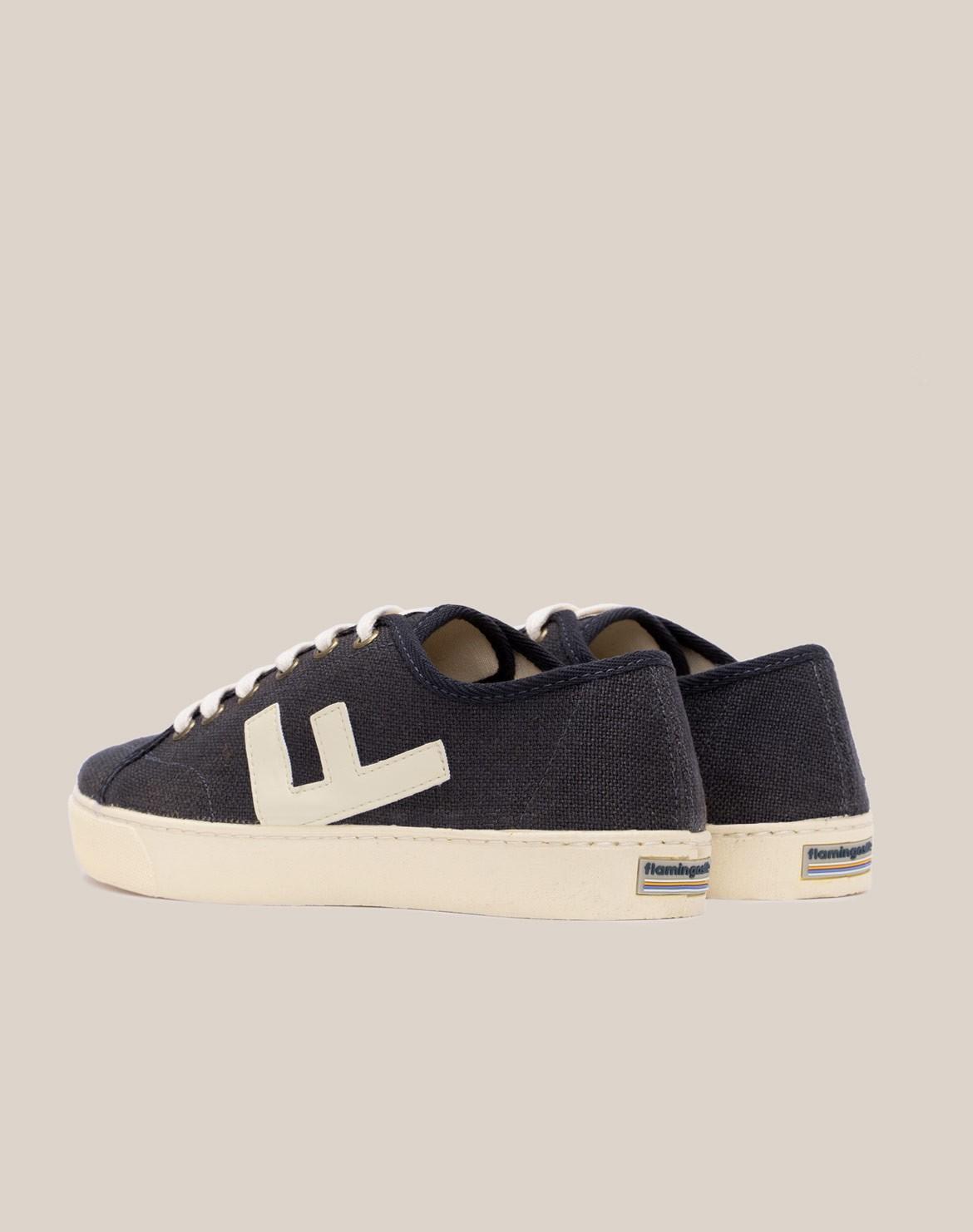 Rancho Sneaker