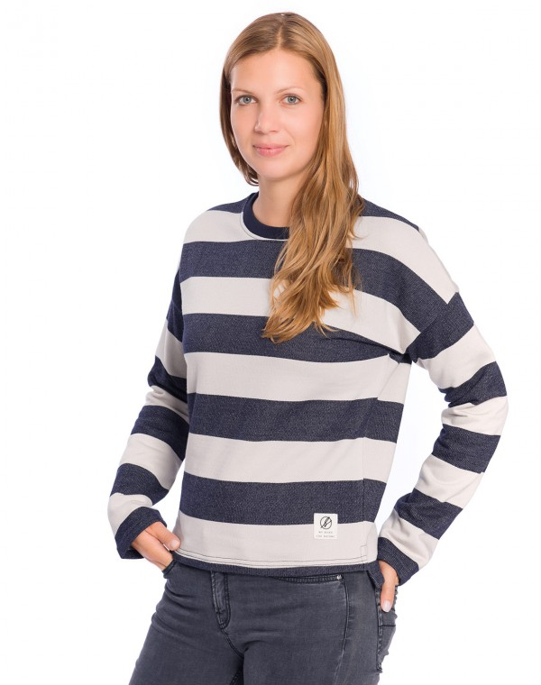 Captains Pullover