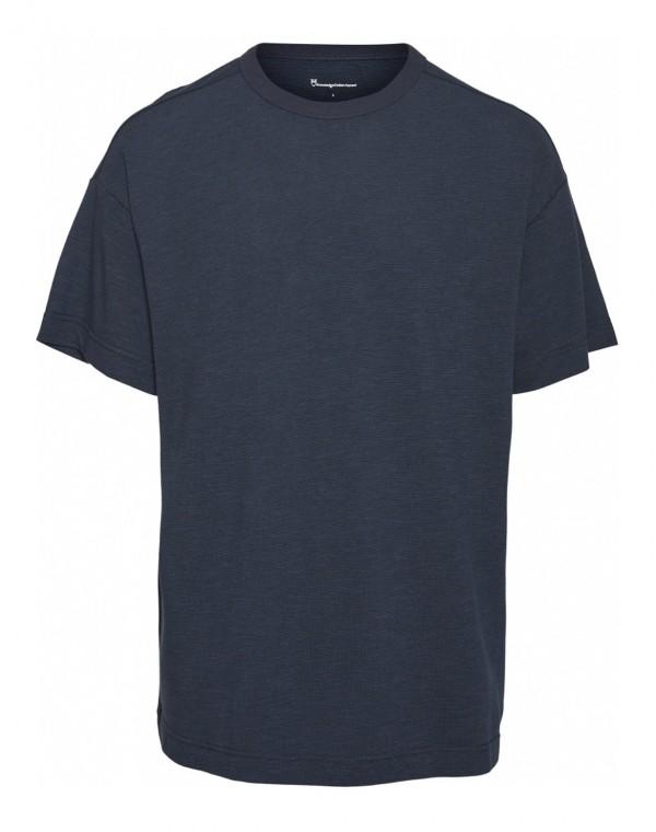 Alder Tencel T-Shirt