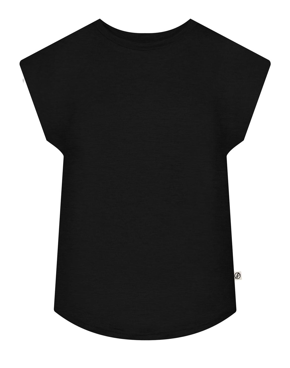 365 TENCEL® T-Shirt