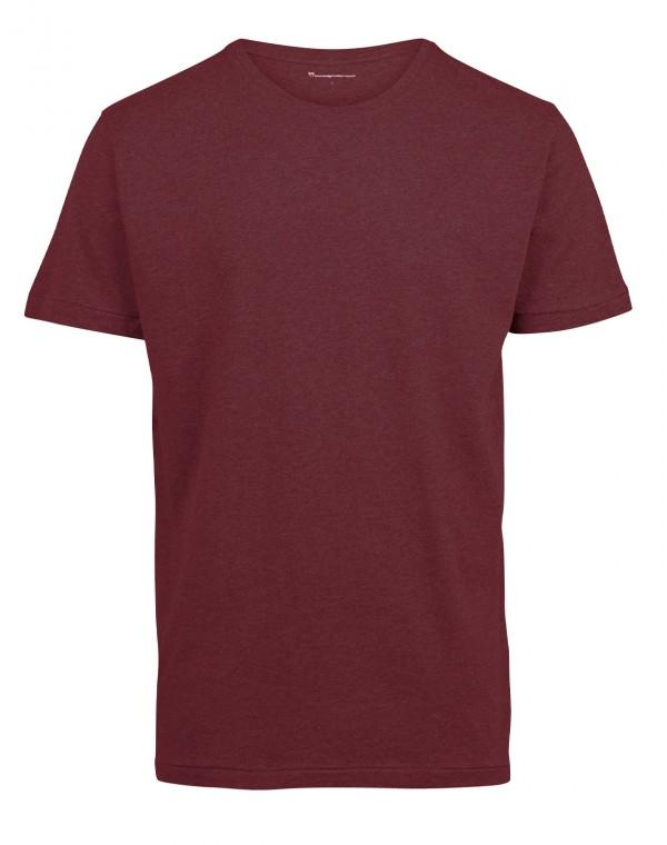 Alder Basic T-Shirt