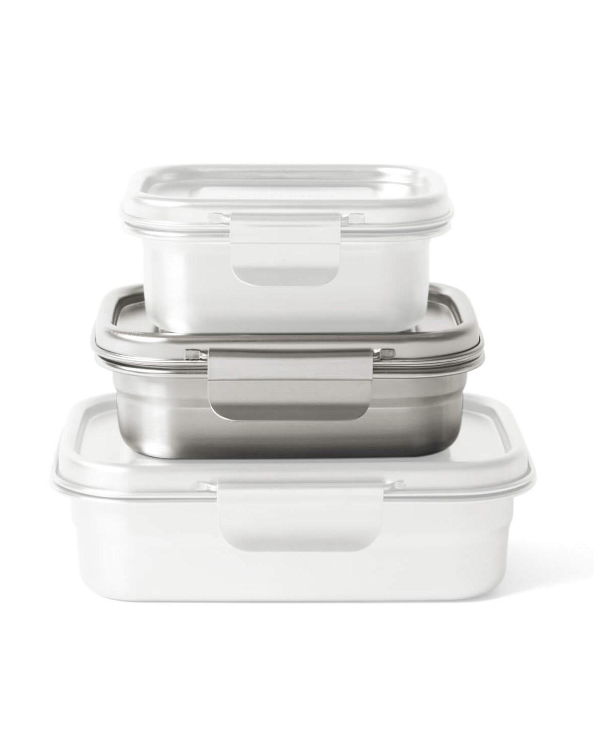 Yumi+ M Lunchbox 700 ml