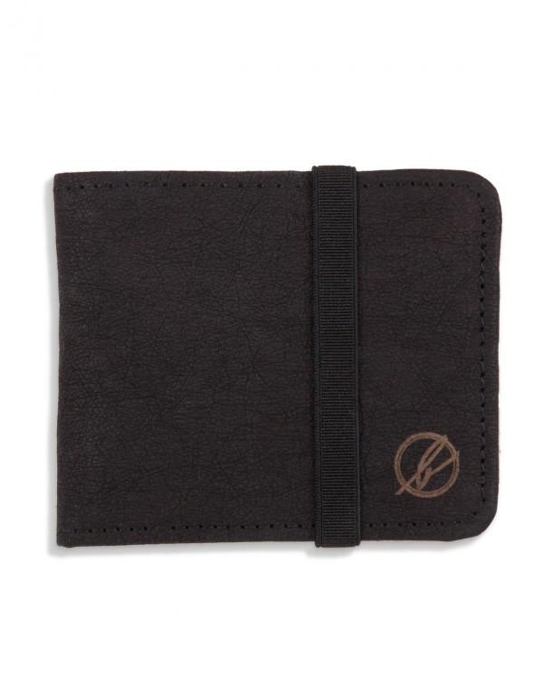 Jacroki® Paper Mini Geldbörse