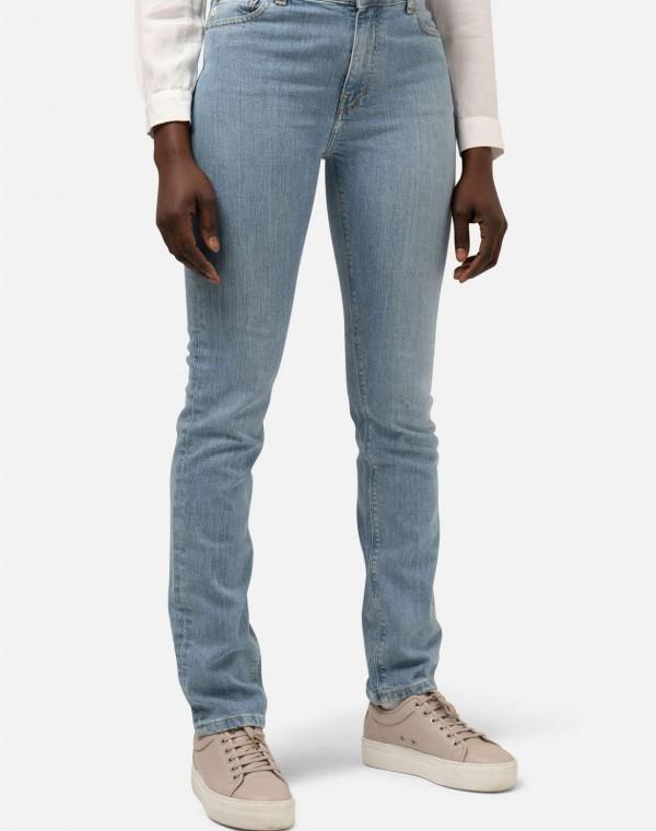Regular Swan Jeans