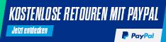 paypal-banner-retouren-erstatten-234x60