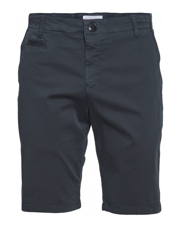 Chuck Regular Shorts