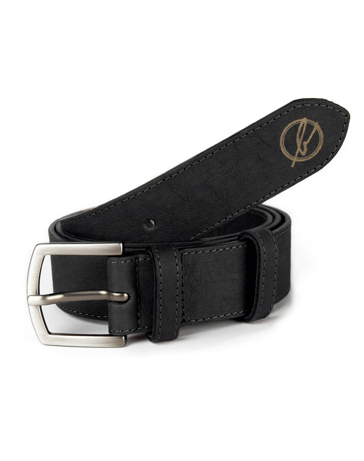 Jacroki® Paper Belt