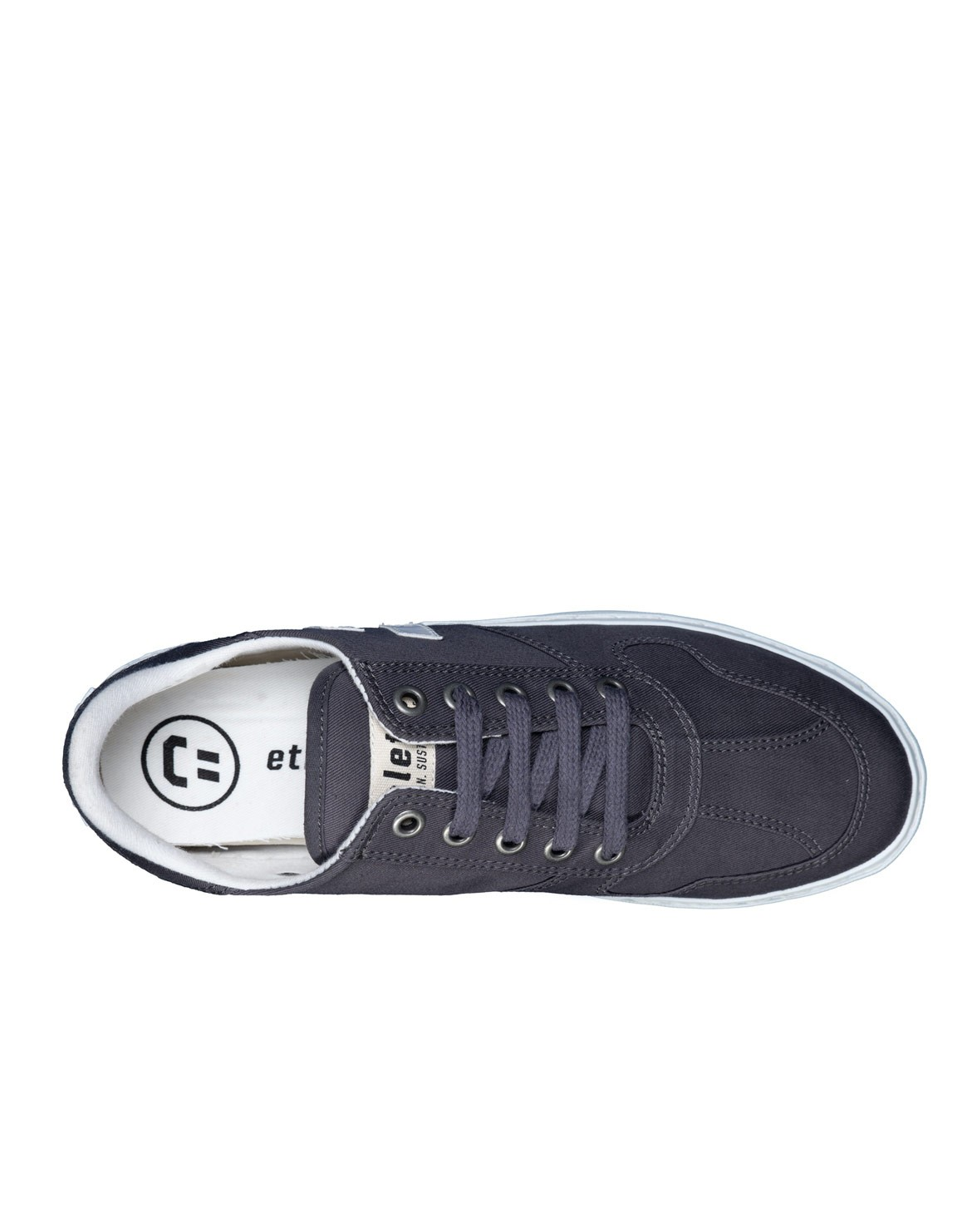 Root Sneaker