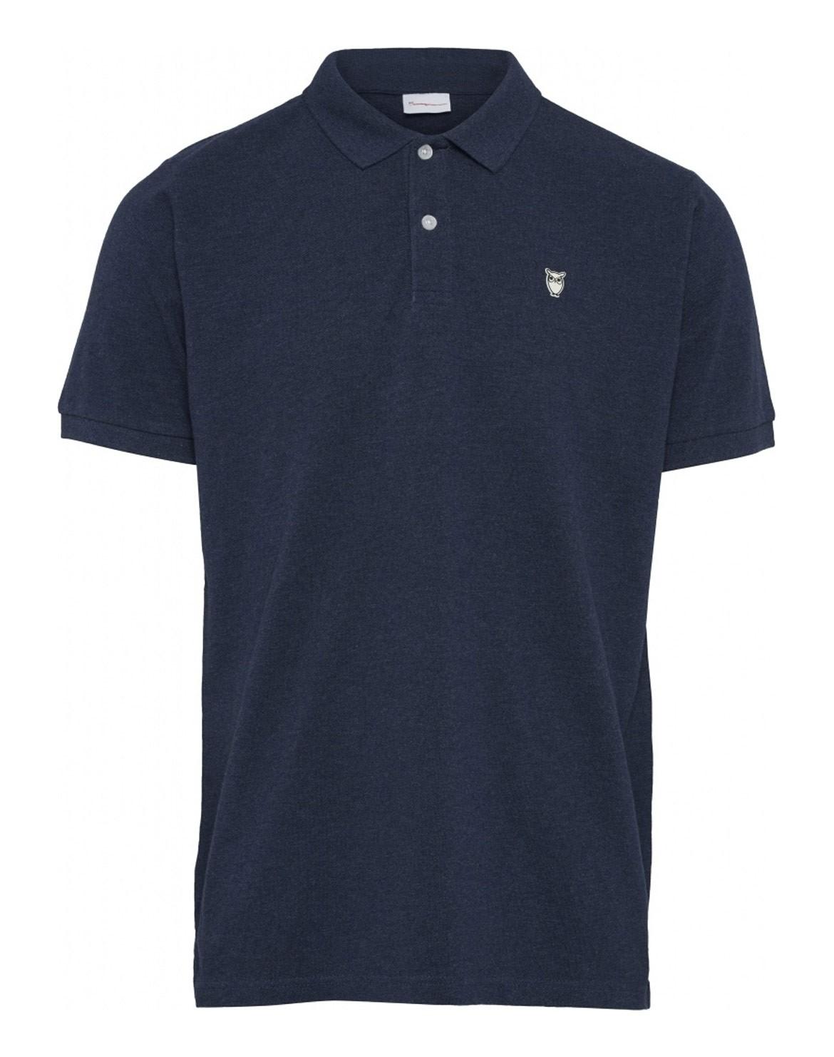 Rowan Poloshirt