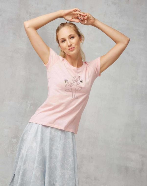 Finalstraw T-Shirt