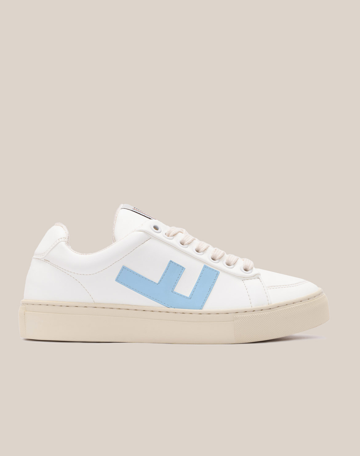 White/Blue/Grey