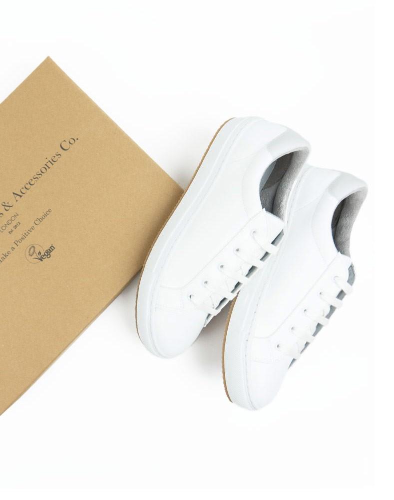 New York Sneaker