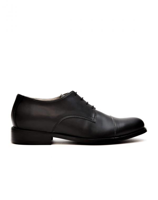 NewBCN Schuh
