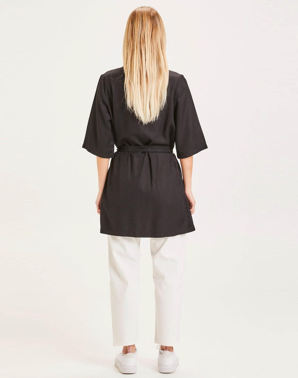 Ayana Kimono