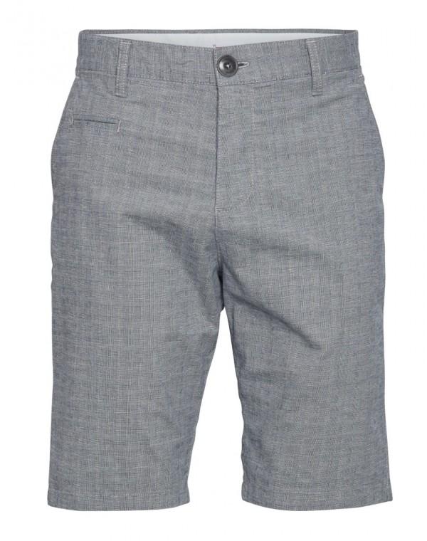 Chuck Regular Checked Shorts
