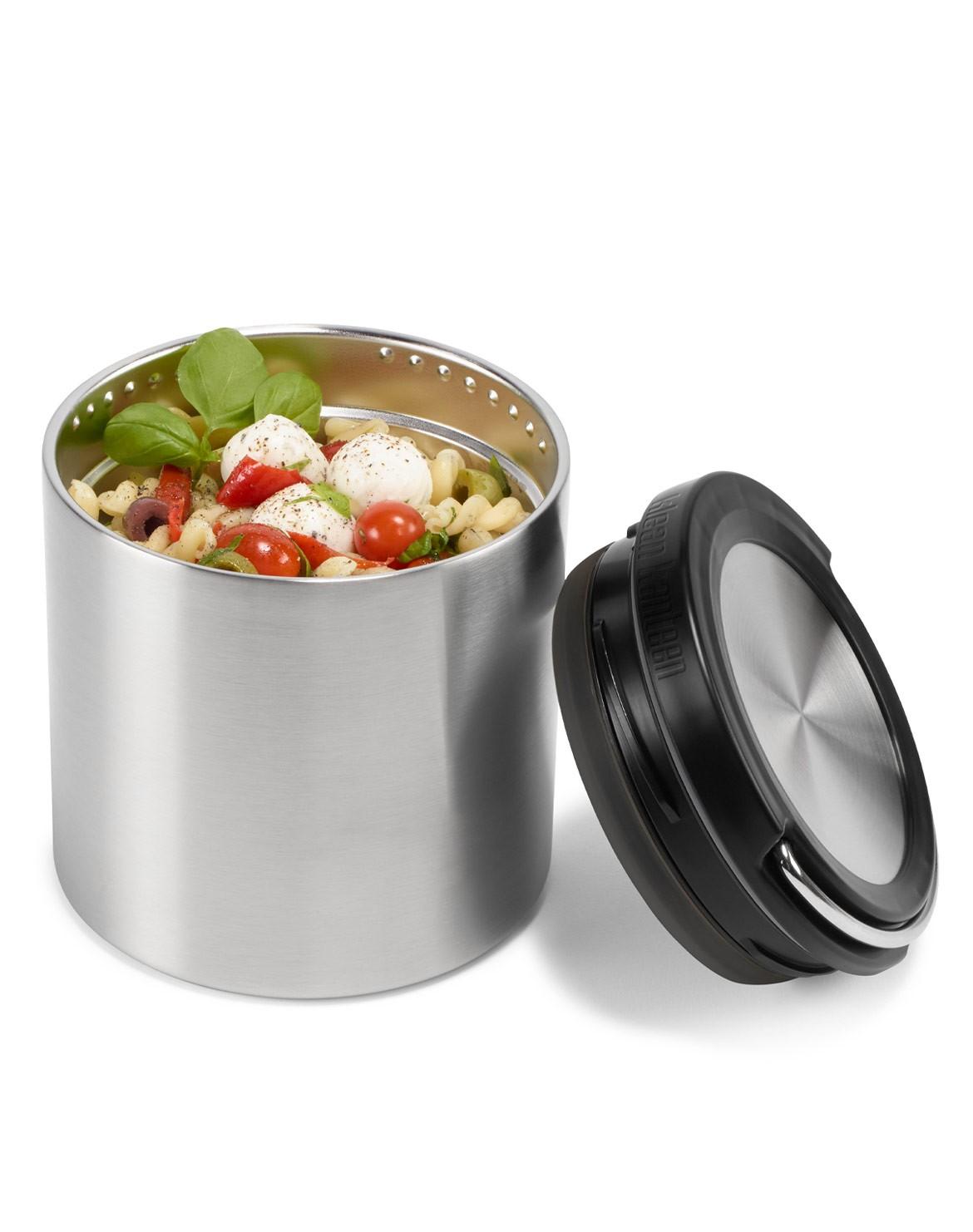 Lebensmittelbehälter 946ml vakuumisoliert