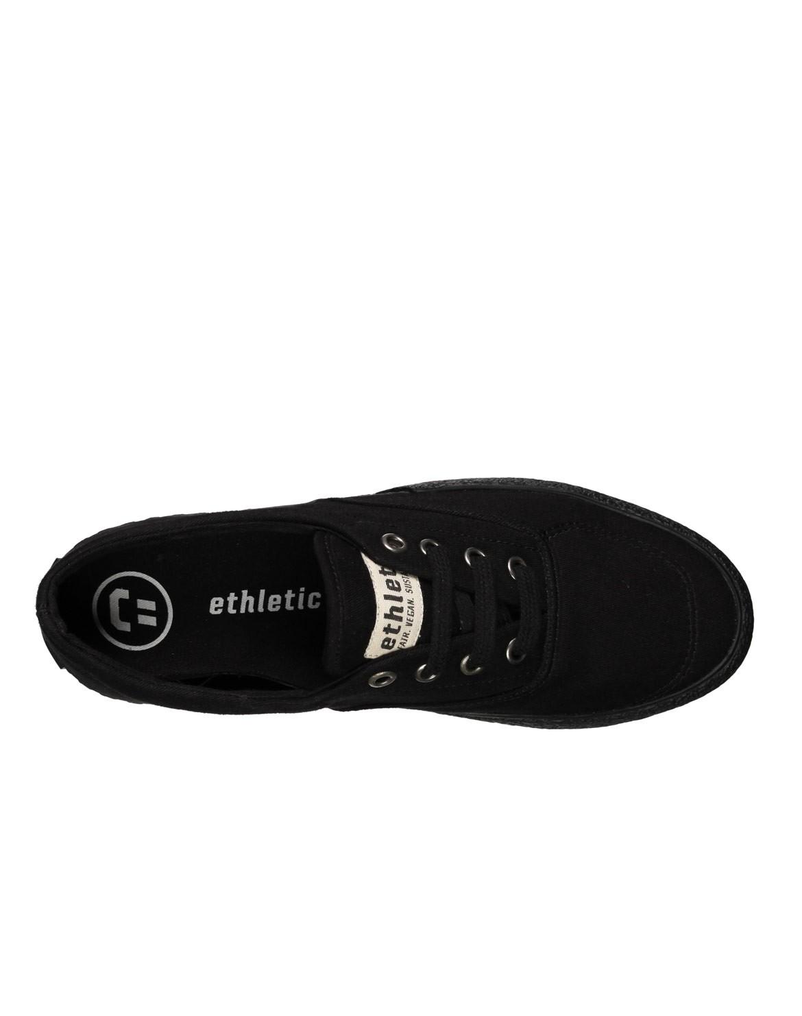 Randall Sneaker